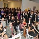 Waterkeepers Fundraiser, Matthew Marks Gallery, NYC, 2012
