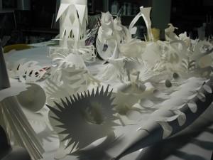 Studio View 2 (2006)