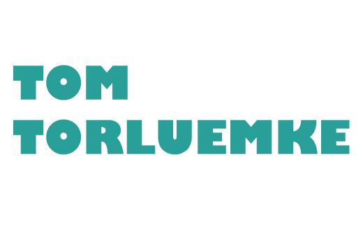 tomtorluemke.com