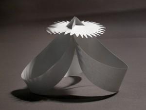 Dandelion Rings